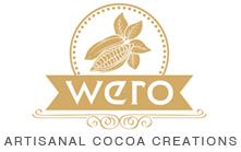 Wero Chocolates